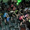 Indoor-Cycling 2016