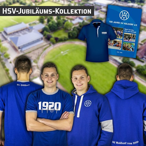 HSV-Kollektion-Instagram-Siefke